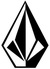 Volcom_Stone_Logo.jpg