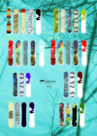 low_replant_Catalog2010(omote).jpg