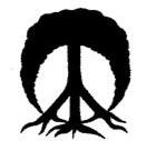 peacetreelogo.jpg