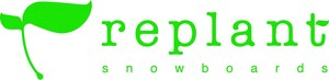 replant_logo_nml_grn.jpg